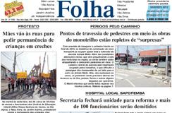 jornal_base_1063