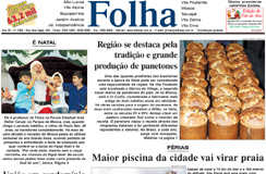 jornal_base_1065