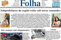 jornal_base_1066