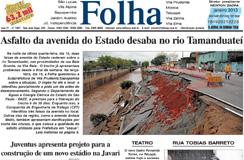 jornal_base_1067