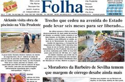 jornal_base_1068