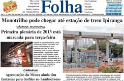 jornal base 1069