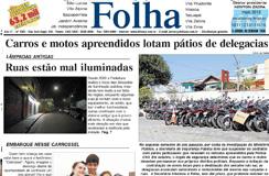jornal base 1083