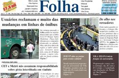 jornal base 1106