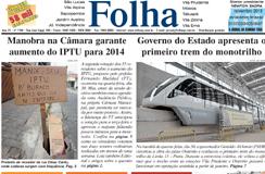 jornal base 1108