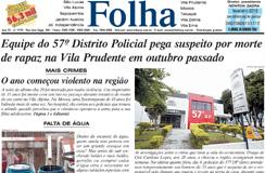 jornal base 1170