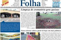 jornal base 1184