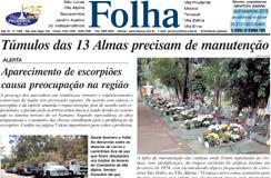 jornal base 1208