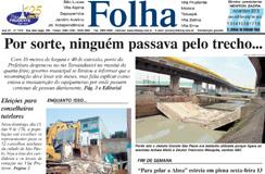 jornal base 1210