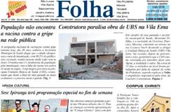 jornal base 1235