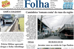 jornal_base_992