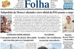 jornal_base_993