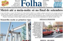 jornal_base_995