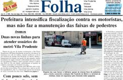 jornal_base_996