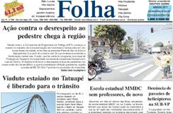 jornal_base_998
