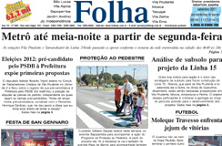 jornal_base_999