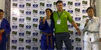 judoca2