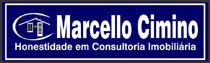 marcello-cimino