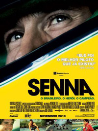 senna4