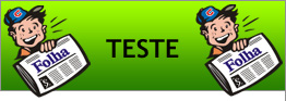 teste_anuncio